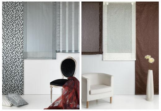 Muestrarios tu cortina - Muestrario de telas para cortinas ...