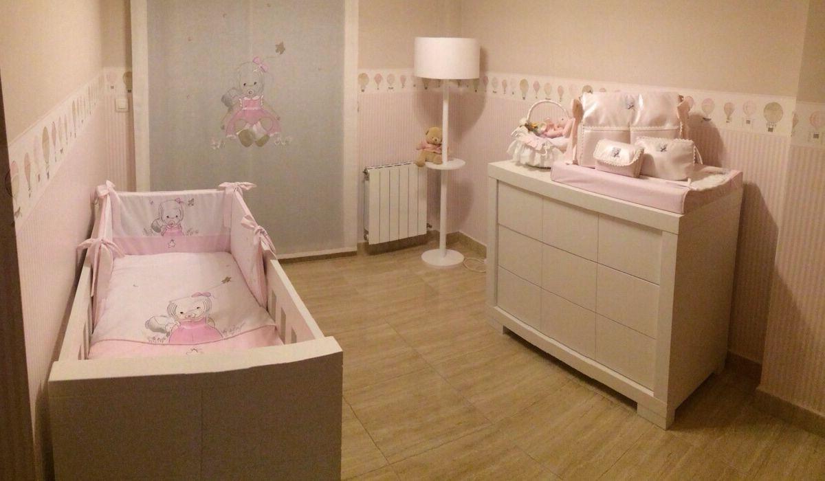 Cortinas estores habitacion bebe top amazing estor enrollable beb sweet baby with cortinas bebe - Cortinas estores habitacion bebe ...